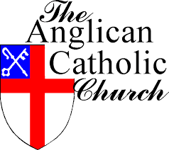 The Anglican Catholic Church